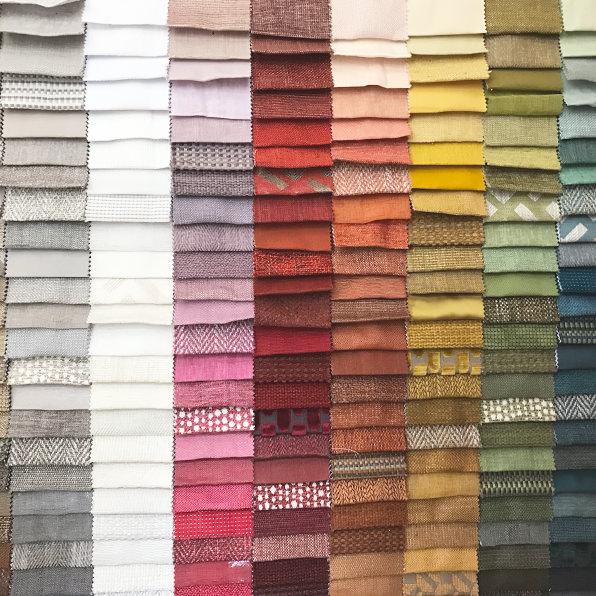 Beodie produits for Tissus ameublement decoration